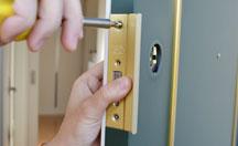 玄関の鍵交換での家・建物の鍵トラブル